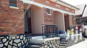 Kireka, Double Rooms Self Contained for Rent at 250k | Houses & Apartments For Rent for sale in Central Region, Kampala