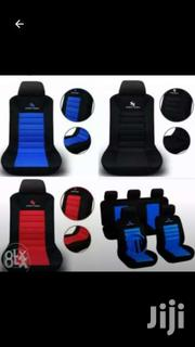 Spot Series Car Seat Covers | Vehicle Parts & Accessories for sale in Central Region, Kampala