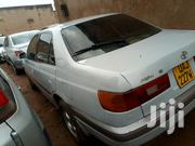 Toyota Premio 1994 Silver | Cars for sale in Central Region, Kampala
