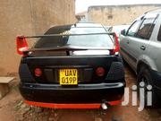 Subaru 1.8 1999 Black | Cars for sale in Central Region, Kampala