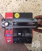 Sony Dvd Player With Usb | Vehicle Parts & Accessories for sale in Central Region, Kampala