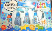 Cussons Baby Gift Set | Baby & Child Care for sale in Central Region, Kampala