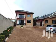 Brand New 2 Bedrooms Houses For Rent In Najjera At 400k | Houses & Apartments For Rent for sale in Central Region, Kampala