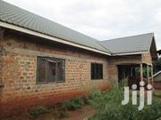 A Four Bed Room House Seated On 65x95ft In Kirinya Along Bukasa Is For | Houses & Apartments For Sale for sale in Central Region, Kampala