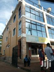 Commercial Building on Sale in Entebbe | Commercial Property For Sale for sale in Central Region, Wakiso