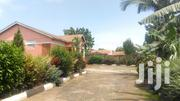 Standalone 3 Bedrooms in Kyebando   Houses & Apartments For Rent for sale in Central Region, Kampala