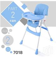 Baby High Feeding Chair | Children's Furniture for sale in Central Region, Kampala