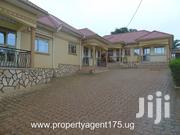 Rentals on Sale!! Namugongo 340m (5units) | Houses & Apartments For Sale for sale in Central Region, Kampala