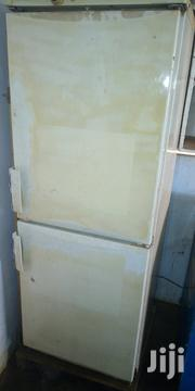 Used Double Door Refrigerator | Kitchen Appliances for sale in Central Region, Kampala