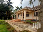 4bedroom House on Sale in Lubowa   Houses & Apartments For Sale for sale in Central Region, Wakiso