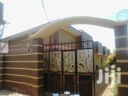 Kireka Namugongo Rd Double Room for Rent Self Contained at 200k | Houses & Apartments For Rent for sale in Central Region, Kampala