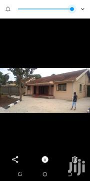 In Muyenga 4 Bedrooms 22 Decimals Ready Tittle at 500M Ugx   Houses & Apartments For Sale for sale in Central Region, Kampala