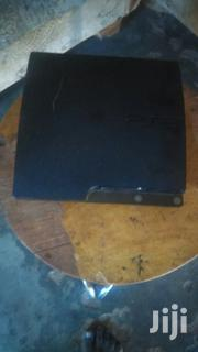 PS3 Slim Console On Sale | Video Game Consoles for sale in Central Region, Kampala