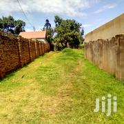 In Mpererwe Mugalu 23 Decimals Ready Tittle | Land & Plots For Sale for sale in Central Region, Kampala