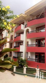 Muyenga 2bedrooms 2bathrooms Apartment | Houses & Apartments For Rent for sale in Central Region, Kampala