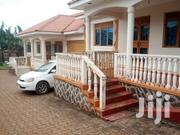 Wide Two Bed Room House in Kirinya Along Bukasa Road at 500000 a Month | Houses & Apartments For Rent for sale in Central Region, Kampala