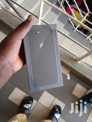 New Apple iPhone 8 Plus 256 GB | Mobile Phones for sale in Central Region, Kampala