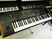 Korg Kronos 2 61 Keys Synthesizer Music Workstation Keyboard | Musical Instruments for sale in Central Region, Kiboga