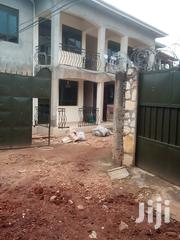Two Bed Roomapartment In Kirinya, Bweyogerere | Houses & Apartments For Rent for sale in Central Region, Kampala