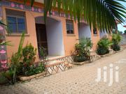 Kyanja Double Room for Rent at 250k. | Houses & Apartments For Rent for sale in Central Region, Kampala