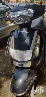 Mahindra Duro 2015 Black | Motorcycles & Scooters for sale in Central Region, Kampala