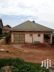 A House at Namasuba Ndejje in an Organised Environment With 3bedrooms | Houses & Apartments For Sale for sale in Central Region, Kampala