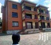 Najjanankumbi Brand New Two Bedrooms   Houses & Apartments For Rent for sale in Central Region, Kampala