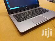 New Laptop HP ProBook 645 4GB AMD A6 HDD 500GB | Laptops & Computers for sale in Central Region, Kampala