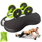 Revloflex a Good Exercise Equipment | Tools & Accessories for sale in Central Region, Kampala