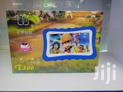 Gaming Tablet T26 | Tablets for sale in Central Region, Kampala