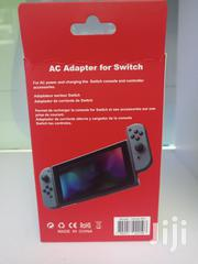 Adaptor For Switch | Networking Products for sale in Central Region, Kampala