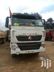 Sitrak Truck | Trucks & Trailers for sale in Central Region, Kampala