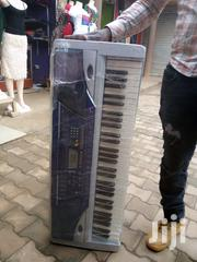 Burswood 61 Keys Digital Electric Keyboard | Musical Instruments for sale in Central Region, Kampala