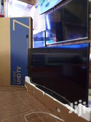 65inches Samsung UHD 4K Smart 2018   TV & DVD Equipment for sale in Central Region, Kampala