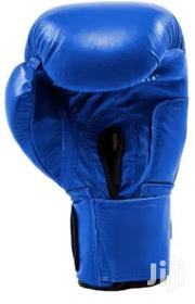 Boxing Gloves | Sports Equipment for sale in Central Region, Kampala