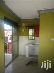 Namugongo, Single Room Self Contained Is Available for Rent | Houses & Apartments For Rent for sale in Central Region, Kampala