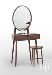 Classy Make Up Mirror With Drawers   Home Accessories for sale in Central Region, Kampala