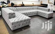 Linglong Sofas Order Now and Get in Seven Days | Furniture for sale in Central Region, Kampala