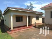 Houses In Makindye For Sale | Houses & Apartments For Sale for sale in Central Region, Kampala