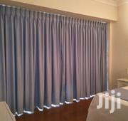 Hook Curtains   Home Accessories for sale in Central Region, Kampala