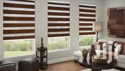 Office Blinds (More Samples) | Home Accessories for sale in Central Region, Kampala