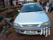 Toyota Carina 1999 Silver | Cars for sale in Central Region, Kampala