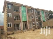 12 Apartments At Ntinda For Sale | Houses & Apartments For Sale for sale in Central Region, Kampala