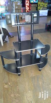 Wooden Plasma Stand | Furniture for sale in Central Region, Kampala