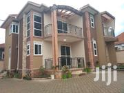 Four Bedrooms House for Sale in Kyaliwajala With Ready Title | Houses & Apartments For Sale for sale in Central Region, Kampala
