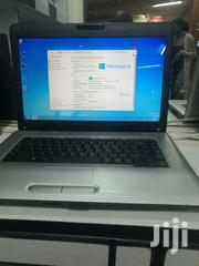Laptop Toshiba Satellite Pro U400 2GB Intel Core 2 Duo HDD 250GB | Laptops & Computers for sale in Central Region, Kampala
