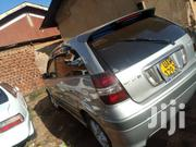 Toyota Nadia 2000 Silver | Cars for sale in Central Region, Kampala