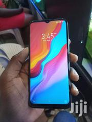 Infinix Hot 7 32 GB | Mobile Phones for sale in Central Region, Kampala
