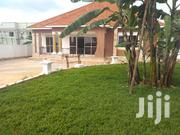 Bungalow for Sale in Najjera With Ready Land Title | Houses & Apartments For Sale for sale in Central Region, Kampala