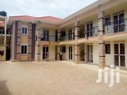 Kira House Double Room for Rent at 400k | Houses & Apartments For Rent for sale in Central Region, Kampala